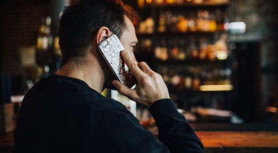 Beneficiando de Ofertas Telefônicas