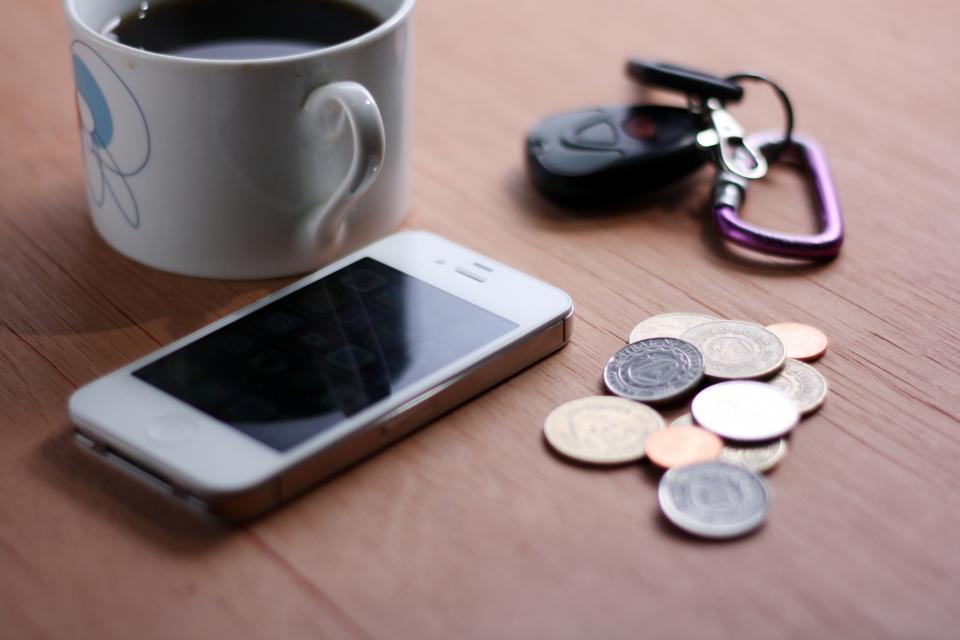 Melhores Ofertas de Telefone no Mercado
