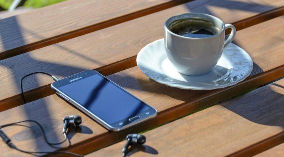 Informações Sobre Ofertas de Telefone Baratas