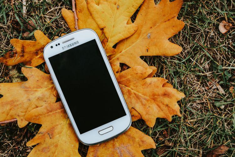 Conhecendo Ofertas de Telefones Inteligentes