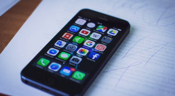 Fatores a Considerar ao Procurar Pelhores Ofertas de Telefone