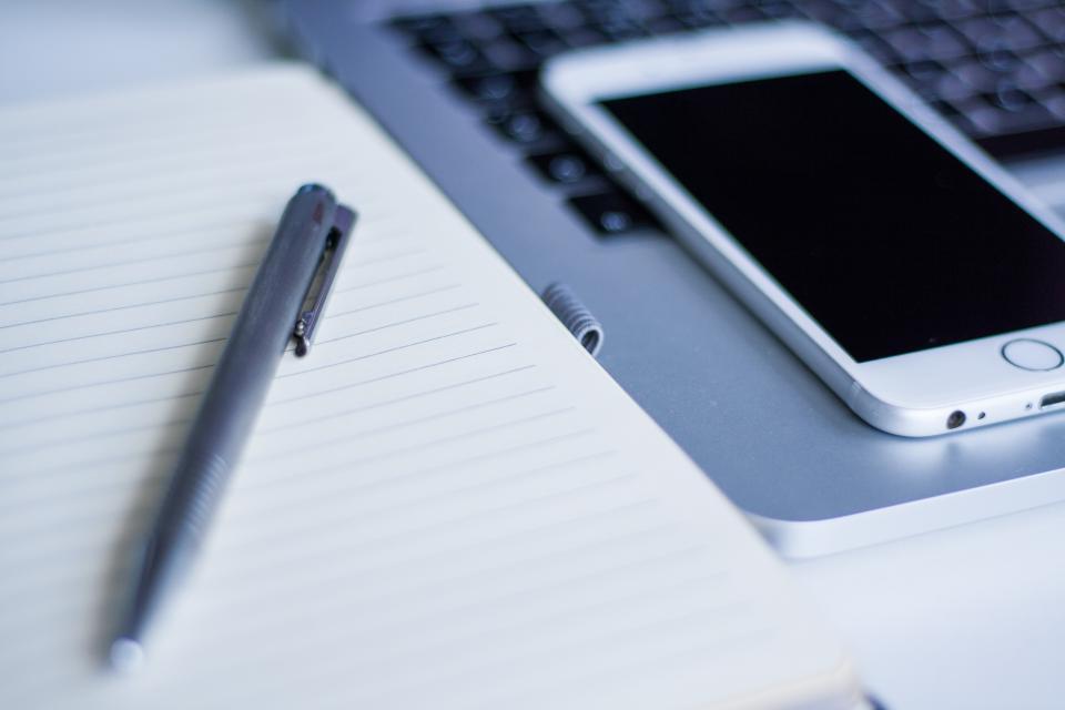 Ofertas de Celular e Como Encontrá-los