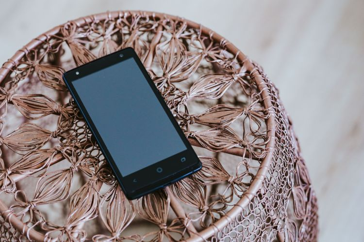 Ofertas de celular disponíveis