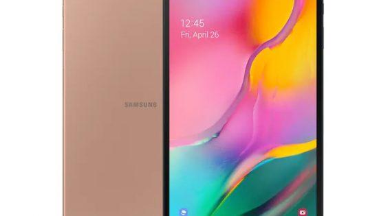 Samsung Galaxy Tab A 10.1 (2019) Mais Barato e Melhor