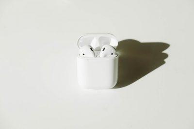 Auriculares Alternativos Acessíveis e de Boa Qualidade